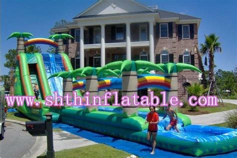 Cheap Bounce House Rentals by Bounce Houses And Waterslide Rentals Cheap Bounce