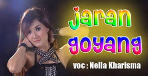download lagu suliana jaran goyang mp3 download lagu jaran goyang nella kharisma terbaru paling