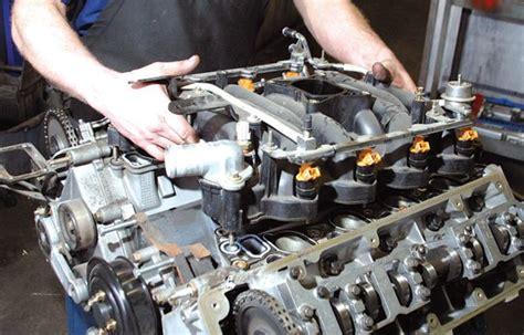ford 5 4 rebuilt engine 4 6l 5 4l ford rebuild sheet selecting parts