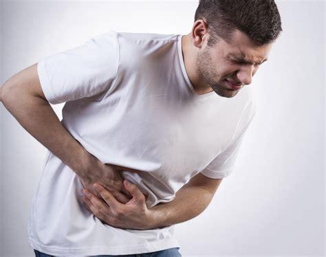 Obat Cacing Perut pengobatan perut kembung angin ramuan obat tradisional