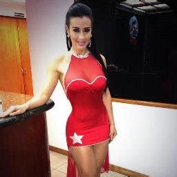 diosa canales fotos diosa canales fotos repin like view pic diosa canales