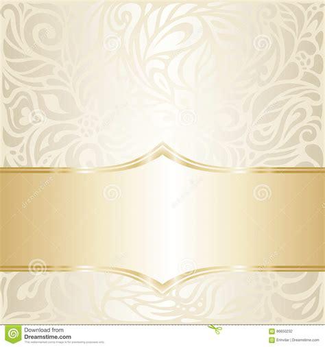 wedding card wallpaper lovely wedding invitation wallpaper wedding invitation