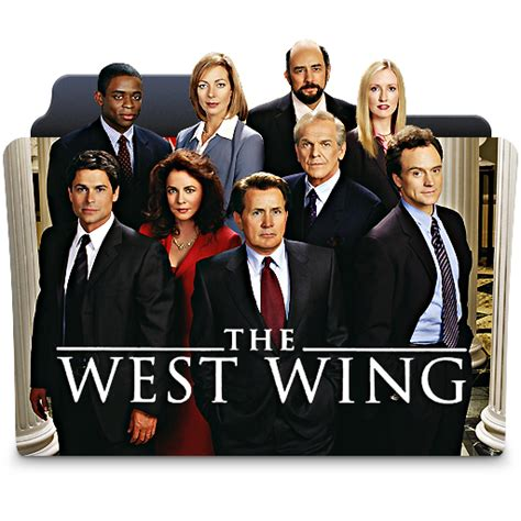 west wing the west wing by apollojr on deviantart