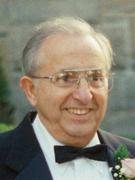 pat lembo obituary hawthorne nj browning forshay