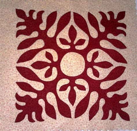 Handmade Hawaiian Quilts For Sale - 93 best images about hawaiian quilts on