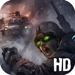 defense zone 2 apk defense zone 2 hd apk data version pro free
