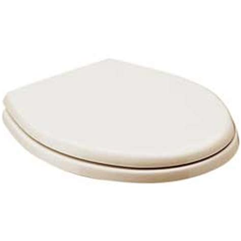 boat toilet seat cover toilet seats west marine