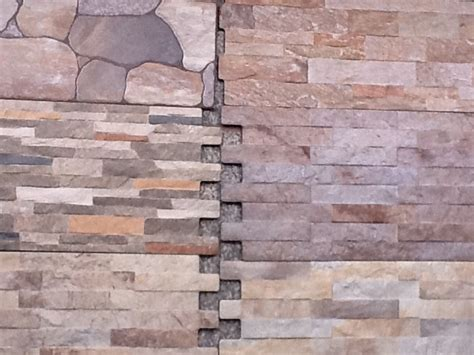 outdoor tiles outdoor tiles outdoor tiles properties