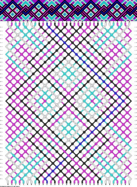 xsd string pattern d 1546 best schema micromacram 232 images on pinterest