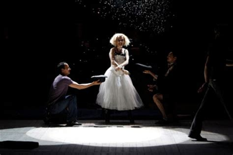 Traviata Dessay Castronovo by Opera Cake Aix Does It Better Festival 2011