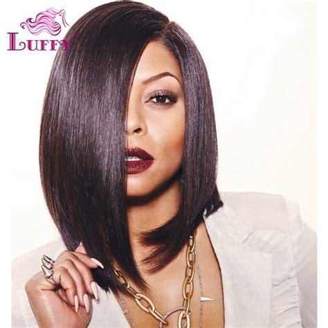 bob hairstyles black hair tutorial u part wig bob hairstylegalleries com