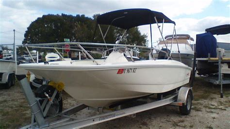 used boston whaler boats boston whaler 2012 for sale for 19 999 boats from usa