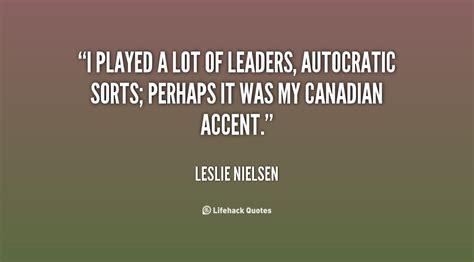 authoritarian leadership quotes image quotes