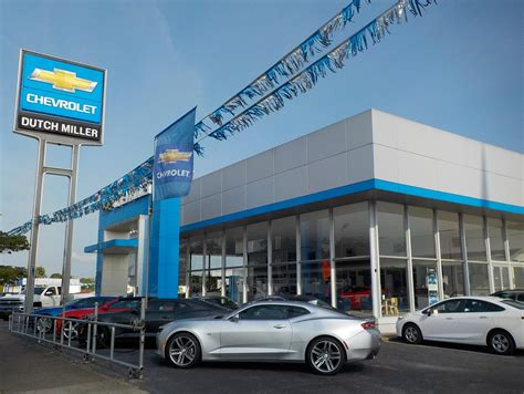 miller chevrolet huntington huntington dealer miller chevrolet a charleston