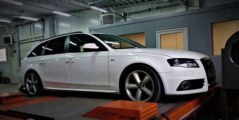 Chiptuning Audi A4 chiptuning audi a4 b8 3 0tdi ccwa stage 4 tc performance