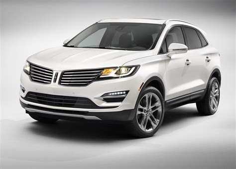 lincoln crossover 2015 image gallery lincoln crossover 2015