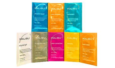 malibu treatment for hair malibu c color correction malibu c color correction quick