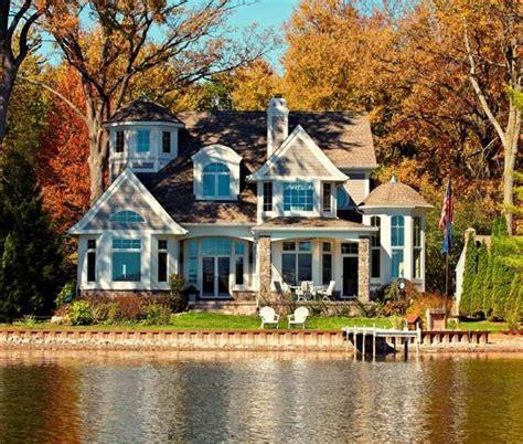 see this coastal home homeward perfection dream house pinterest beautiful