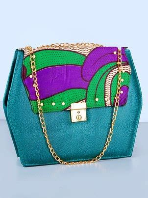 Yay Or Nay Wednesday The Bag 3 by Ankara Bags What Do You Think Yay Or Nay Fashion