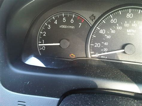 what does it mean when your engine light flashes what does the battery light mean on your dashboard share
