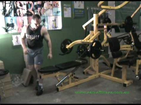 how to make your bench press increase fast how to make your bench press increase fast powertec multi
