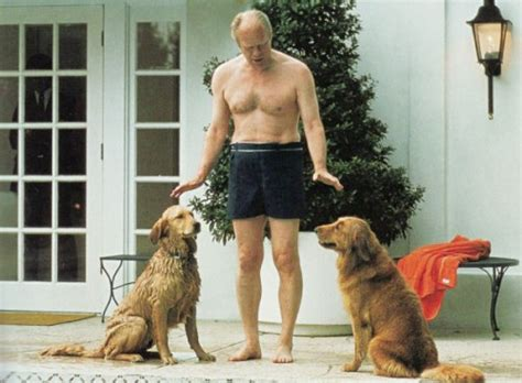 white house dog 187 the presidents swimsuit edition trunks to tees to plain naked carl anthony online