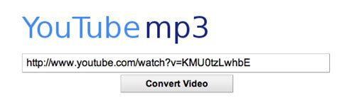 download mp3 from youtube reddit report google warns legal action against youtube mp3 org