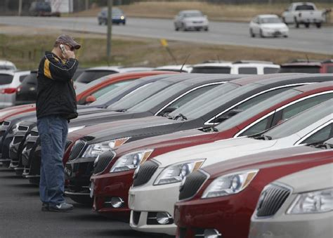 jackson chevrolet in lafayette ga new tax for cars begins in times free press