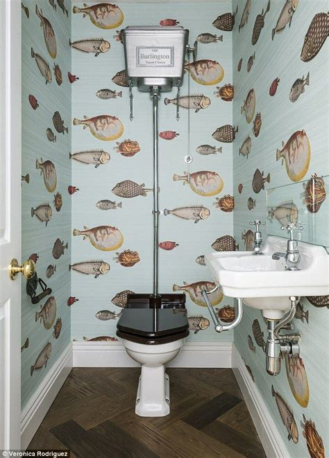 Modern Bathrooms Ideas best 25 toilets ideas on pinterest modern bathrooms