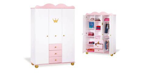 Kleiderschrank Günstig by Kleiderschrank Kinder Bestseller Shop F 252 R M 246 Bel Und