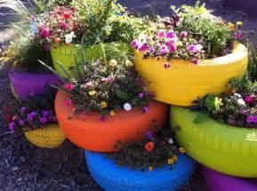 unique planters inspire bohemia unique garden planters and displays