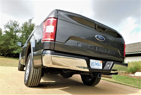 dont     bank  drive    ford   powerstroke turbo diesel