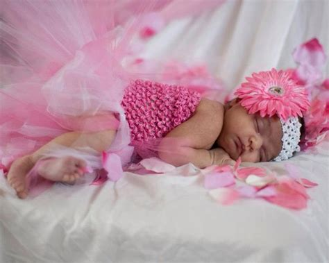 design your own tutu design your own tutu dress with a crochet top newborn to