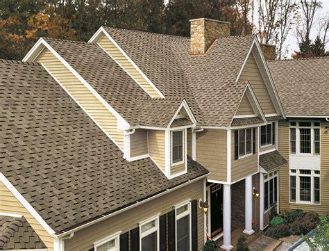 gaf roof shingles roselawnlutheran