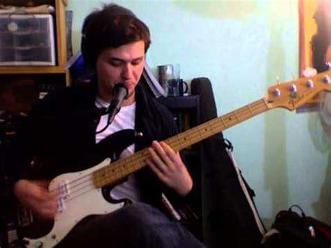 beatbox tutorial billie jean billie jean michael jackson bass guitar beatbox youtube