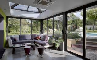 v 233 randa cuisine grand confort veranda alu