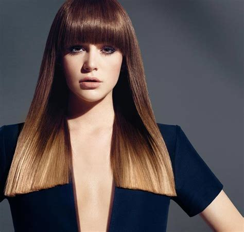 latest hair color techniques new hair color trends and techniques you might like to try