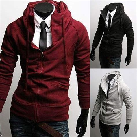 cheap mens clothing websites fashioncheer