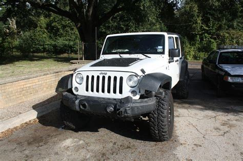 slammed jeep wrangler slammed jeep pictures to pin on pinsdaddy