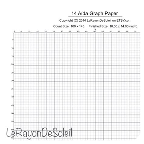 printable graph paper cross stitch best photos of cross stitch grid blank blank cross
