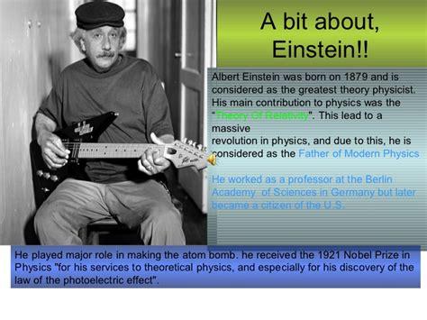 summary of the biography of albert einstein albert einstein book report thedruge664 web fc2 com