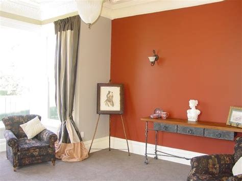 accent wall color combinations 10 best room ideas images on pinterest wall colours