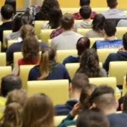 test di medicina in inglese universit 224 pubblicati i risultati test di medicina in