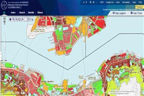 alumni itenas rebut indonesian good design selection award statutory planning portal 2 features interactive functions
