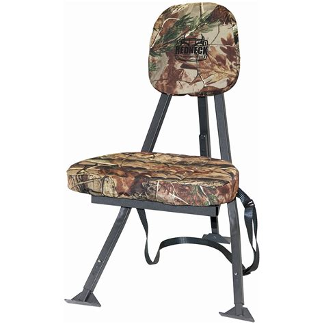 Chairs For Ground Blinds by Ground Blind Chairs Modern Chair High Quality