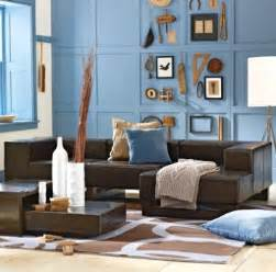 superb brown and teal bedroom ideas greenvirals style
