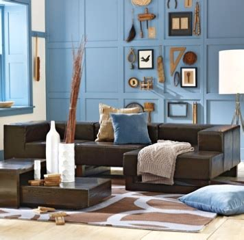 superb brown and teal bedroom ideas greenvirals style superb brown and teal bedroom ideas greenvirals style