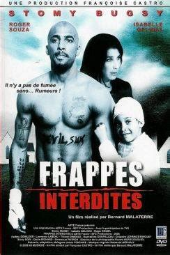 film 2019 sauvages film francais complet hd les roseaux sauvages streaming gratuit complet 1994 hd vf