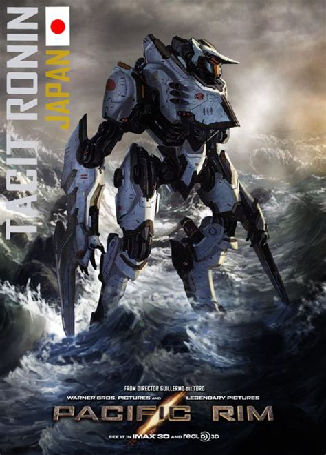 film robot jaeger 97 best images about pacific rim on pinterest godzilla