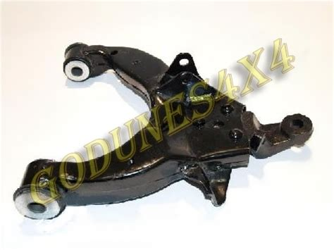 Triangle Toyota Triangle Inf 233 Rieur Toyota Land Cruiser Kzj90 95 96 00 Droit